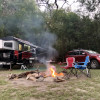 Cornerstone Camping