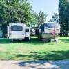 #3ARV or Tent