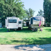 #3B RV or Tent