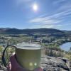 Four Lakes Winery Vista