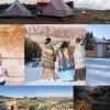 Rustic Camping1-15mins Grand Canyon