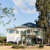 Olive View Cottage - Scenic Rim