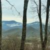 Mountain Hideaway Amazing Site1