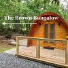 The Brown Bungalow