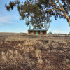 The Cottage at Undalya (Auburn SA)