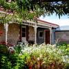 Ballarat Art & Lifestyle Retreat