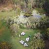 Westcloud Free Range Campsites