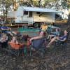 Honeyeater Bush Camp