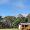 Mango Lodge - Hervey Bay Getaway