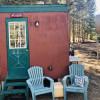 Lil' Bunkhouse at Sunshine Mountain