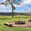 Tinara - 200 Acre Cattle Farm