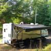 New Camper/Rv at Henson Cove!