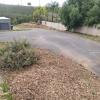 Rancho Oro Guest Spot