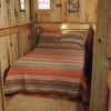 Hampton RV Barn and Bedroom
