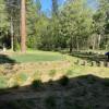 Sierra Hallow Retreat