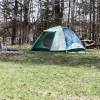 Art, Health &  Chill Camping