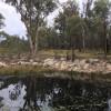 Eukey Bush Camp