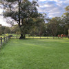 Georges River Hobby Farm