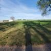 The Farm Lawn