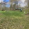 Barefoot Gardens Camping