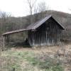 Cedar Forest Camping / Century Farm