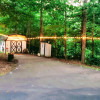 Dry RV Pad - 55min from DC - 30amp