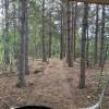 Freedom Heart Farm Tent Camping 🏕