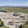 Teton Peaks Resort & RV