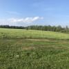 Green Acres Apple Vault