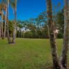 Tecoma Acreage Nature Reserve