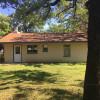 JH Ranch Lake House