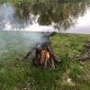 Avoca Lake Tent Camping Resort