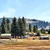 Aeneas Valley RV Camping & Ranch