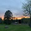 Rock Bottom Ranch For RV/Trailer