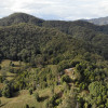 Stokers Siding Hilltop Bush Retreat