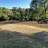 Apple Grass Farm RV Camp Spot