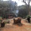 Wardan Aboriginal Centre-Unpowered