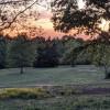 Oak Creek Horse Farm
