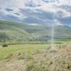 """Loowit"" Tent Site - Hillside Views"