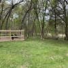 Five Acre Funny Farm 🐐