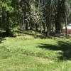 Pristine Ranch