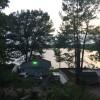 Freesoil Gun Lake