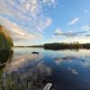 Marble Lake Site