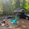 Cedar Grove at Forest Glen (RV/Tent
