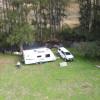 Omadale Brook Camp