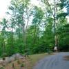 Butterfly Camp: Near Shenandoah NP