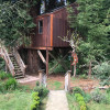 Humboldt Treehouse