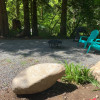 Mossy Nook at Forest Glen (RV/Tent)