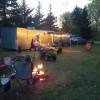 Camp Bandur