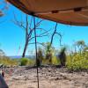 700 acres - The Mountain Top Camps